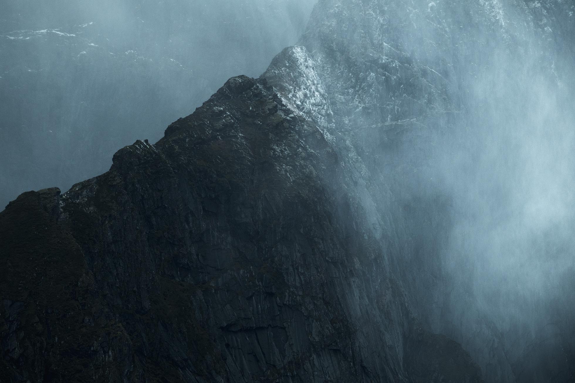 Lofoten-Rain-Peak.jpg