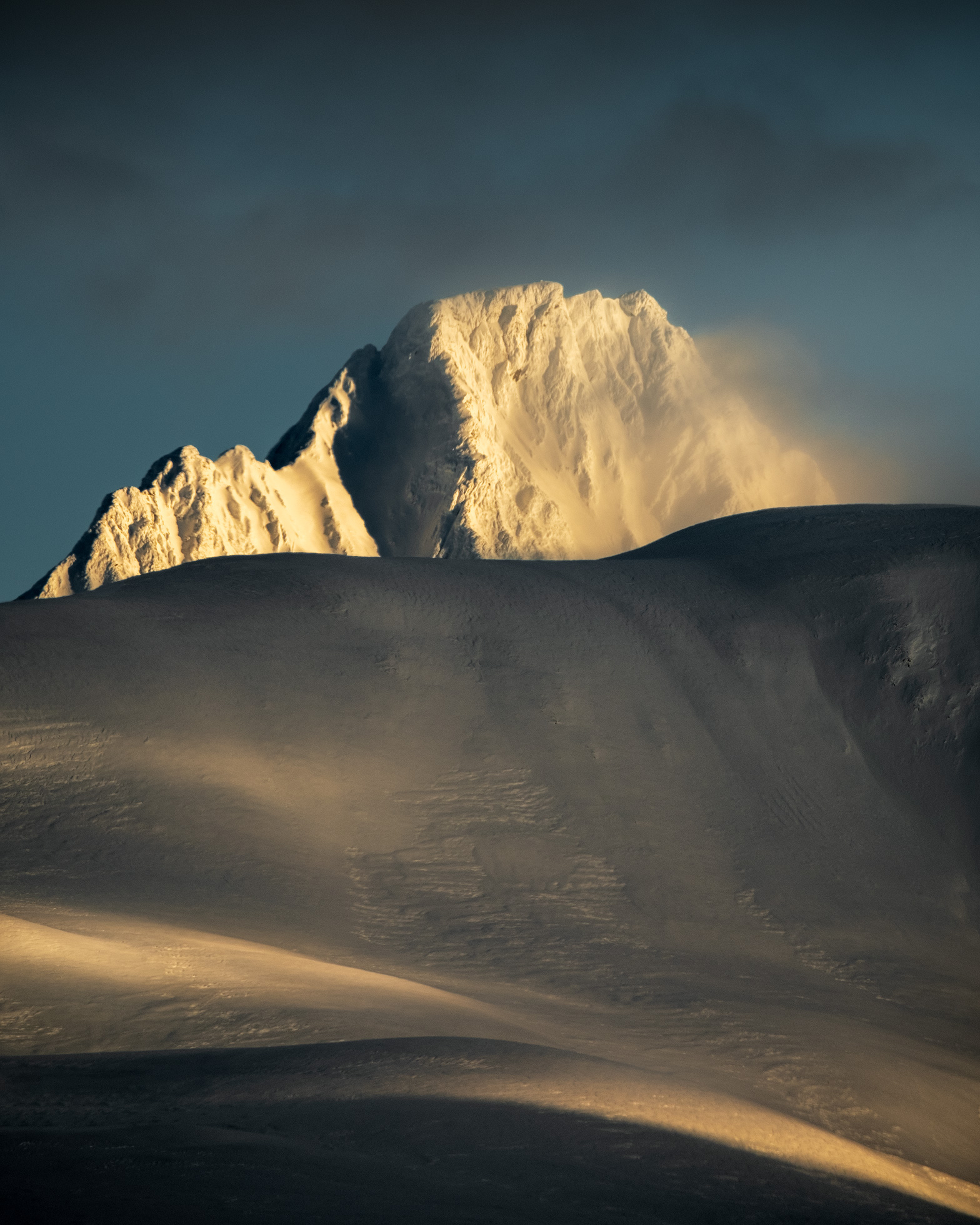 Norway-Peaks-02-2019-1.jpg
