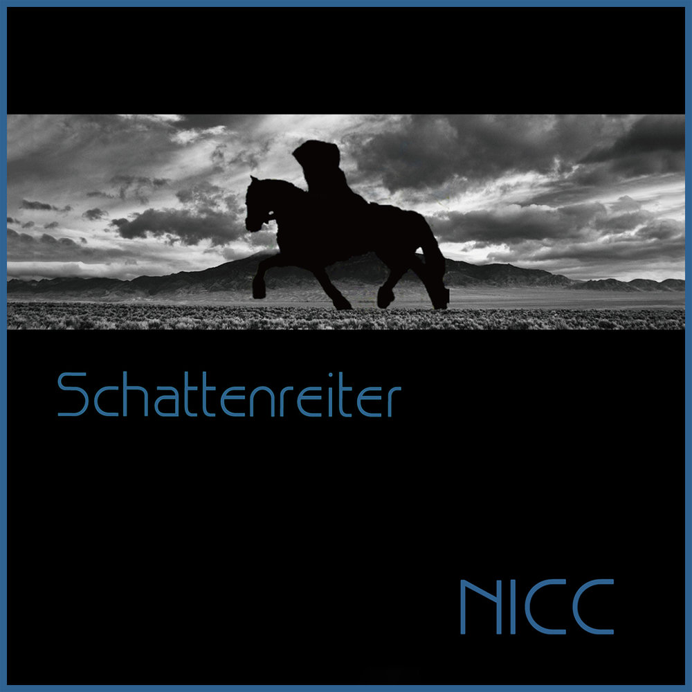 Nicc_Schattenreiter_Single_Cover.jpg