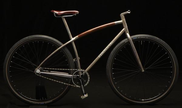 Naked-Bicycles-NAHBSsimplebike.jpg