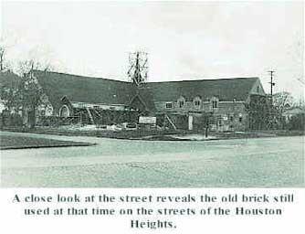 StAndrews-History-05.jpeg