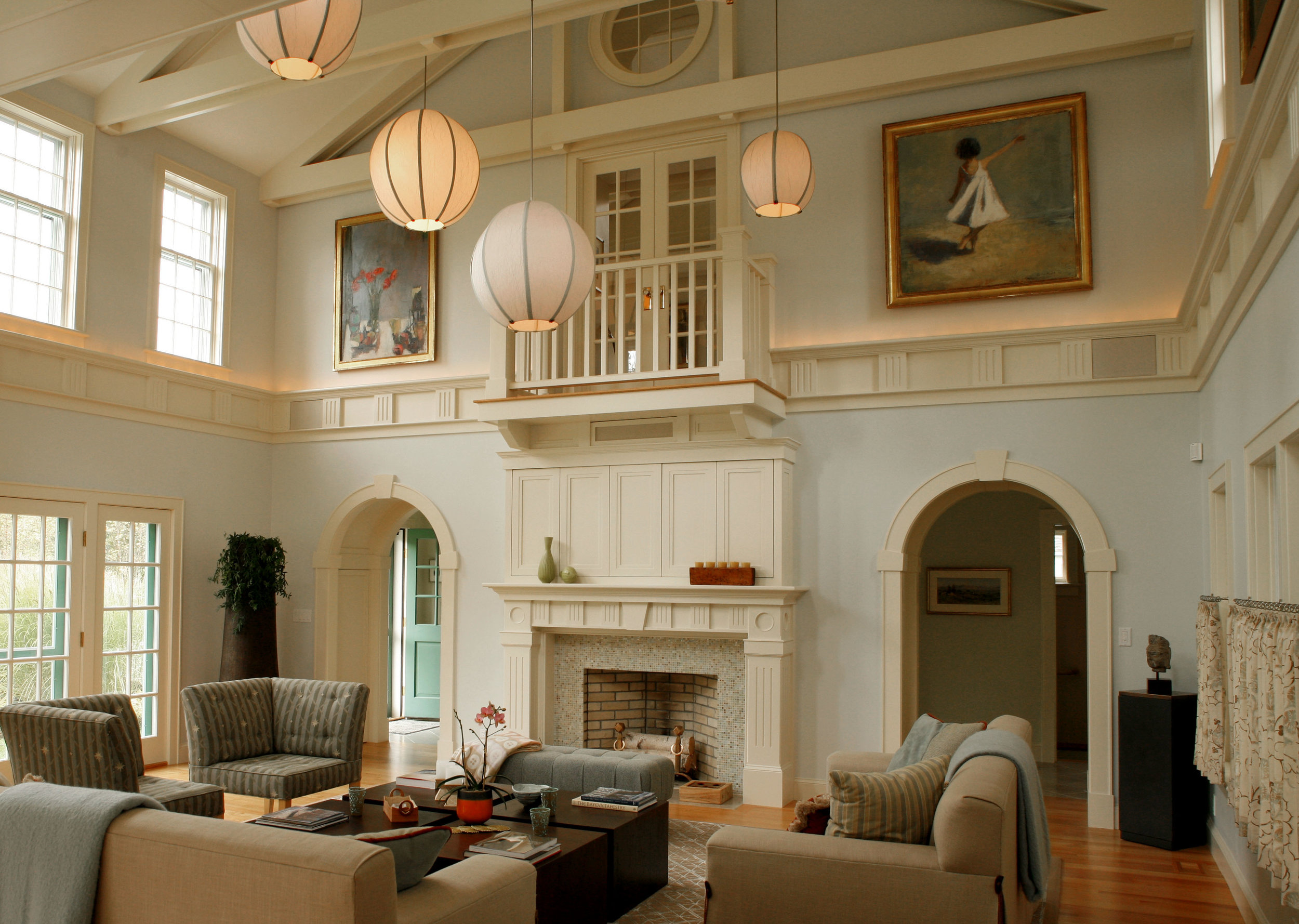 Living Room cropped2-colorcorrected.jpg