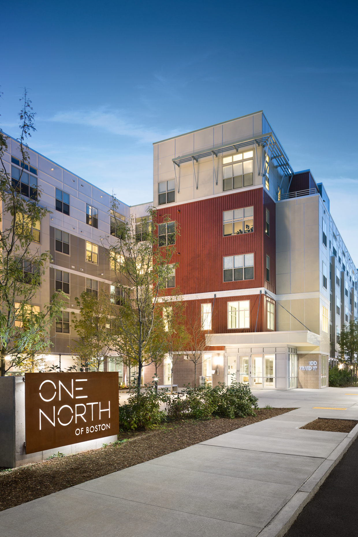One North Apartments - Phase 1 - Chelsea, MA.jpg