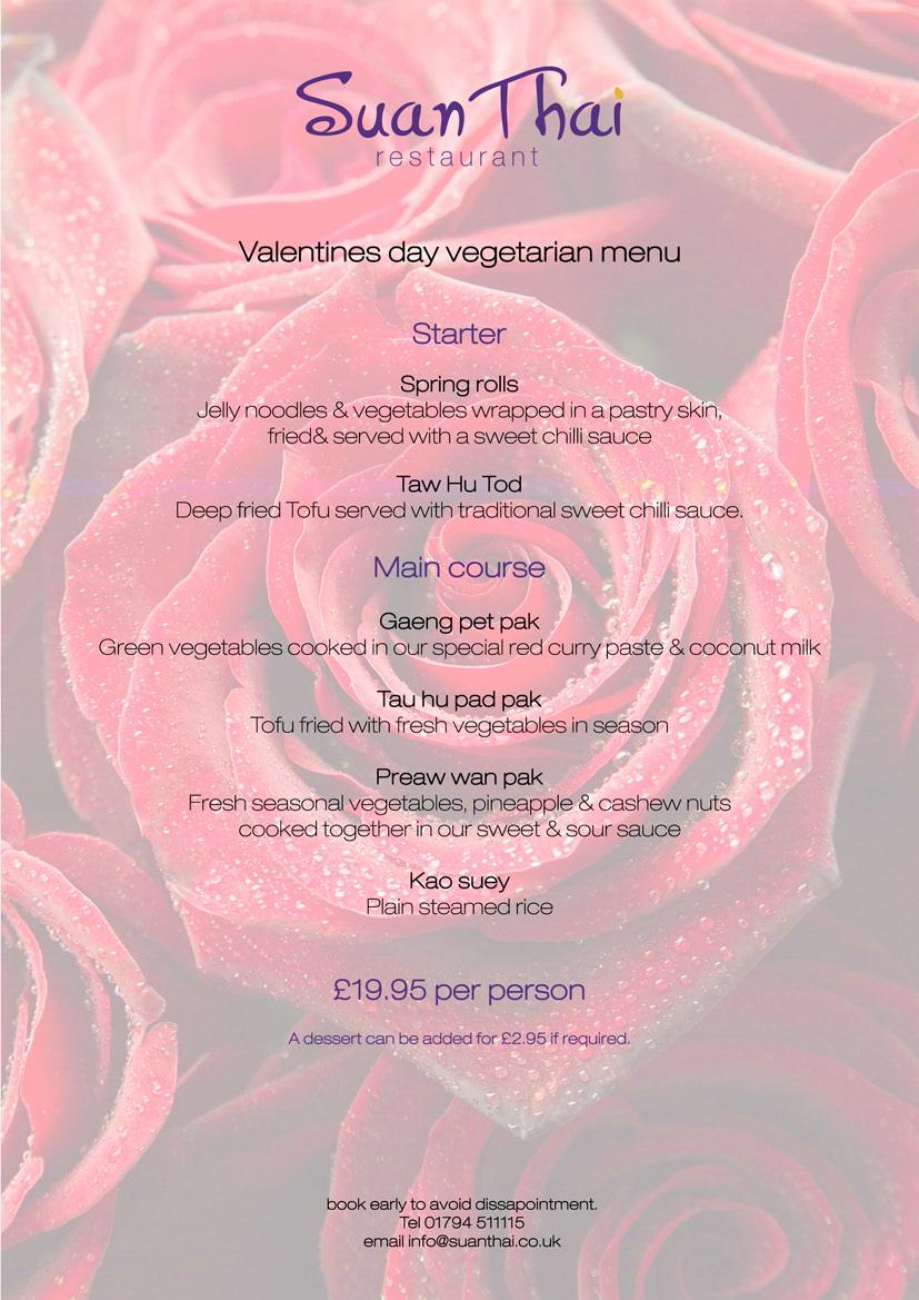 valentines day vegetarian.jpg