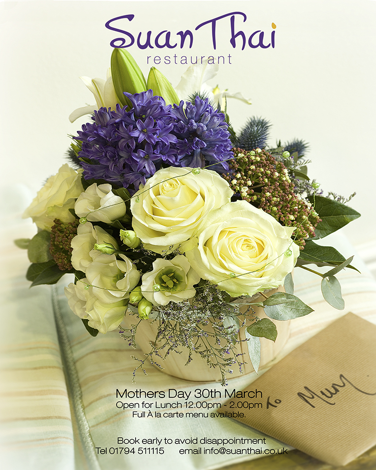 mothers day 2014.jpg