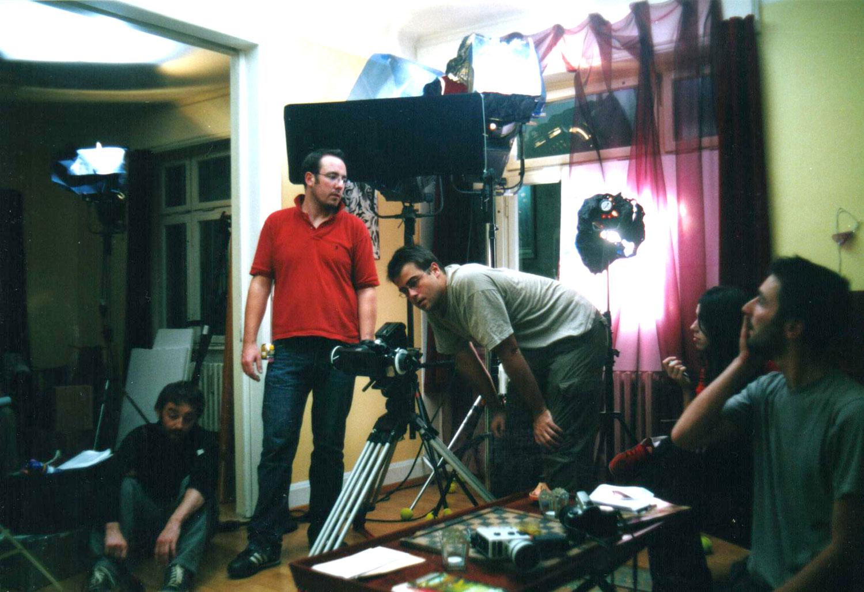 tournageappart.jpg