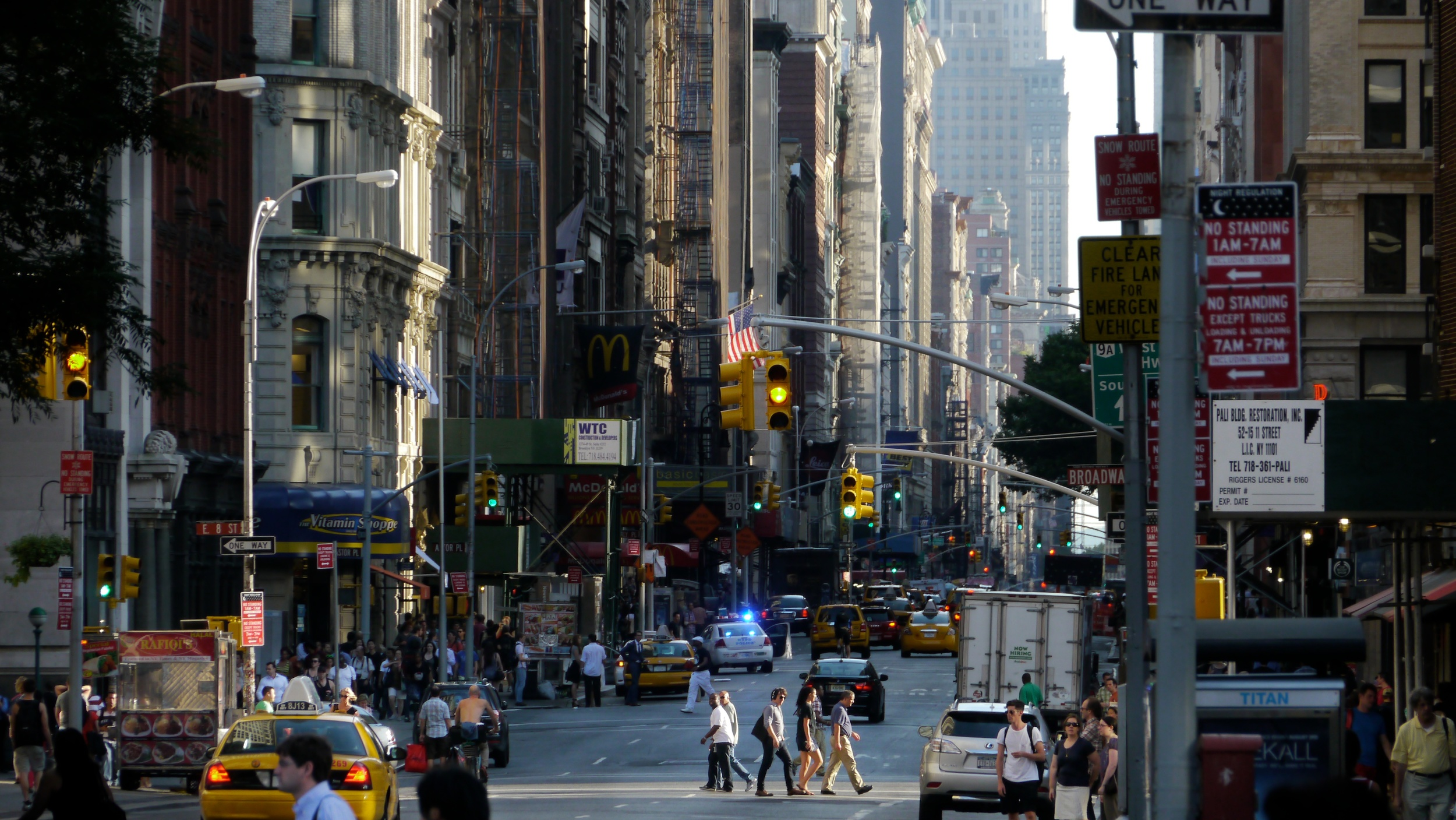 new york 104 (1).jpg