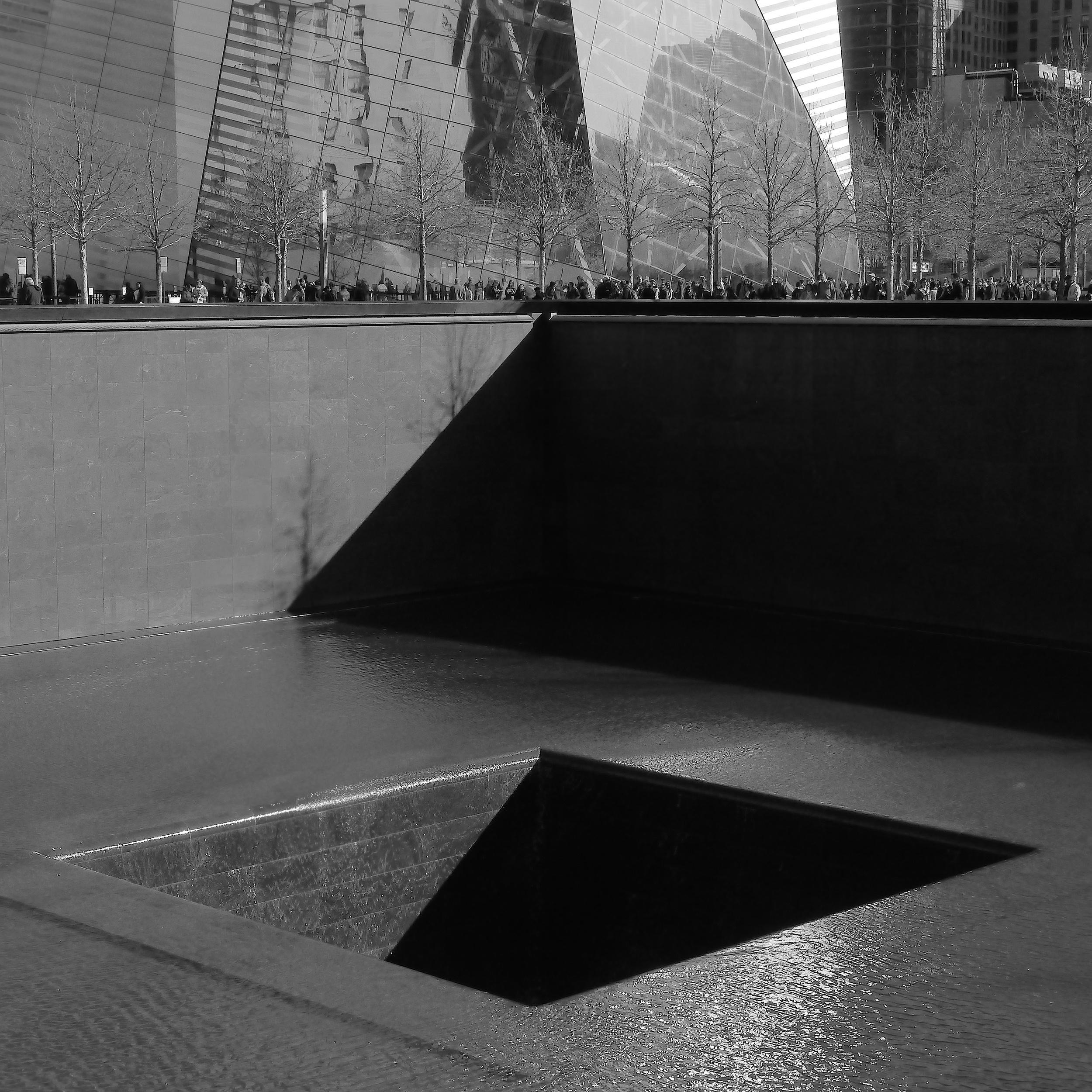 NEW-YORK-2015 18.jpg