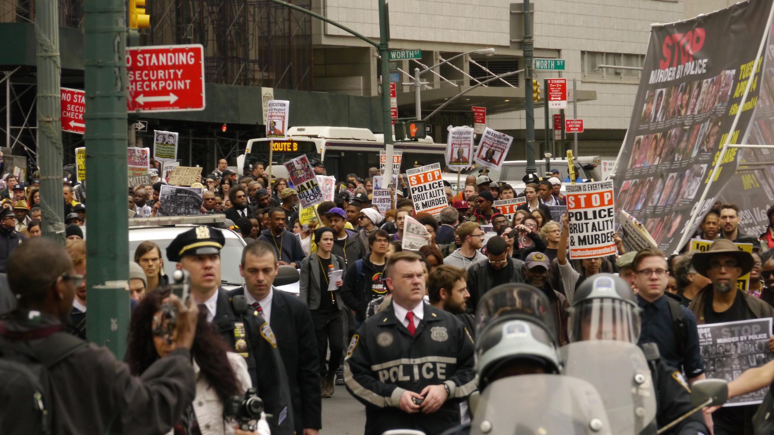 NEW-YORK-2015 42.jpg