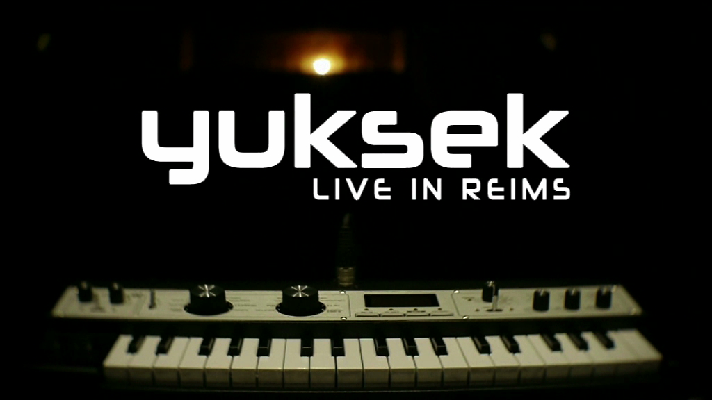 YUKSEK_live in reims-extrait.jpeg