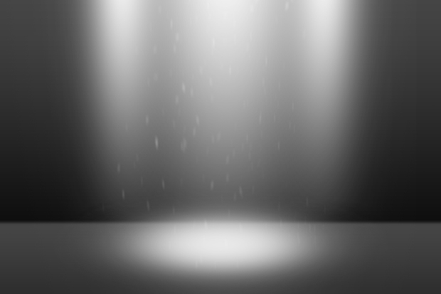 GraphicLoot Spotlight Background.jpg