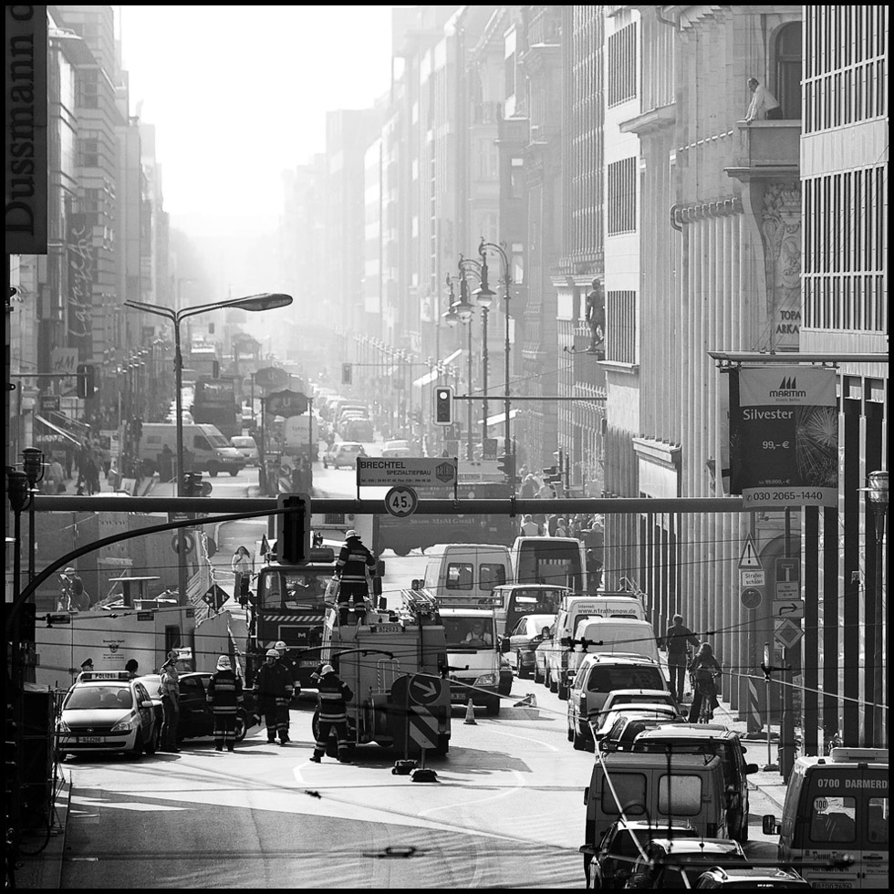 _MG_9173-1_view.jpg