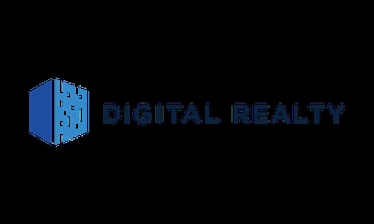 Digitalrealty-03.png