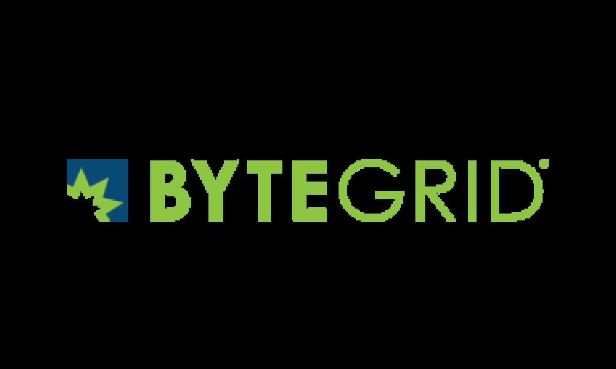Bytegrid-01.png