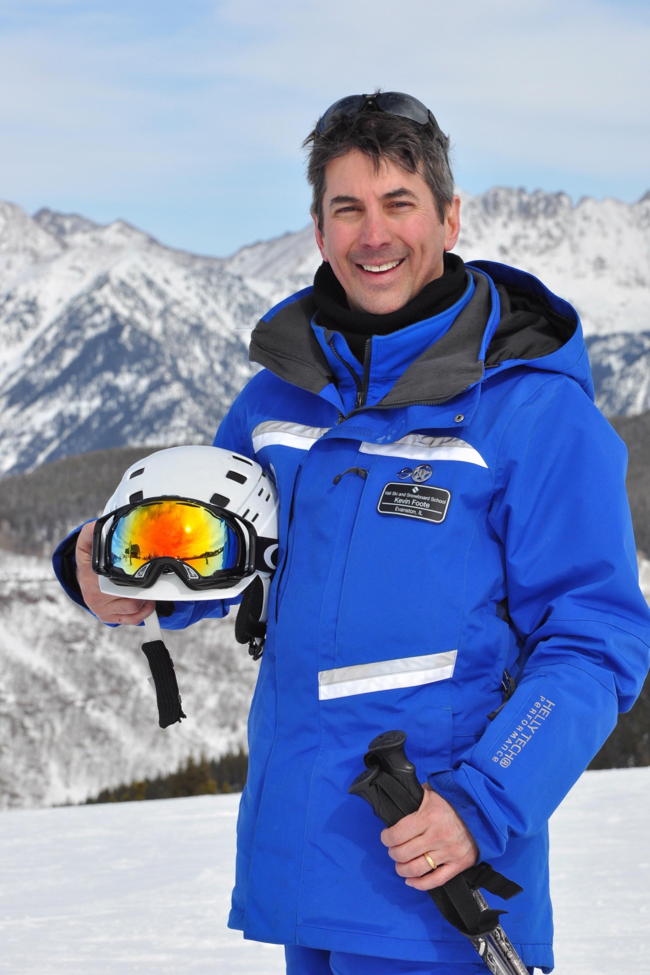 Kevin Foote Private Ski Instructor.jpg