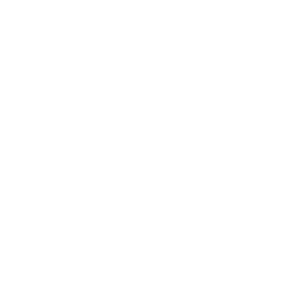 Muscle_Pose.png