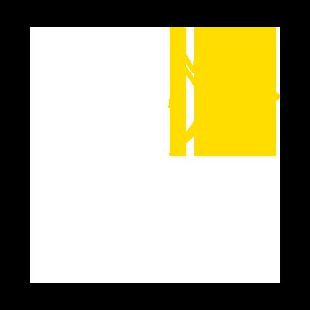 Arm_Lightning2.png