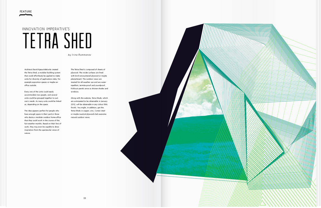 magazine_tetra.jpg