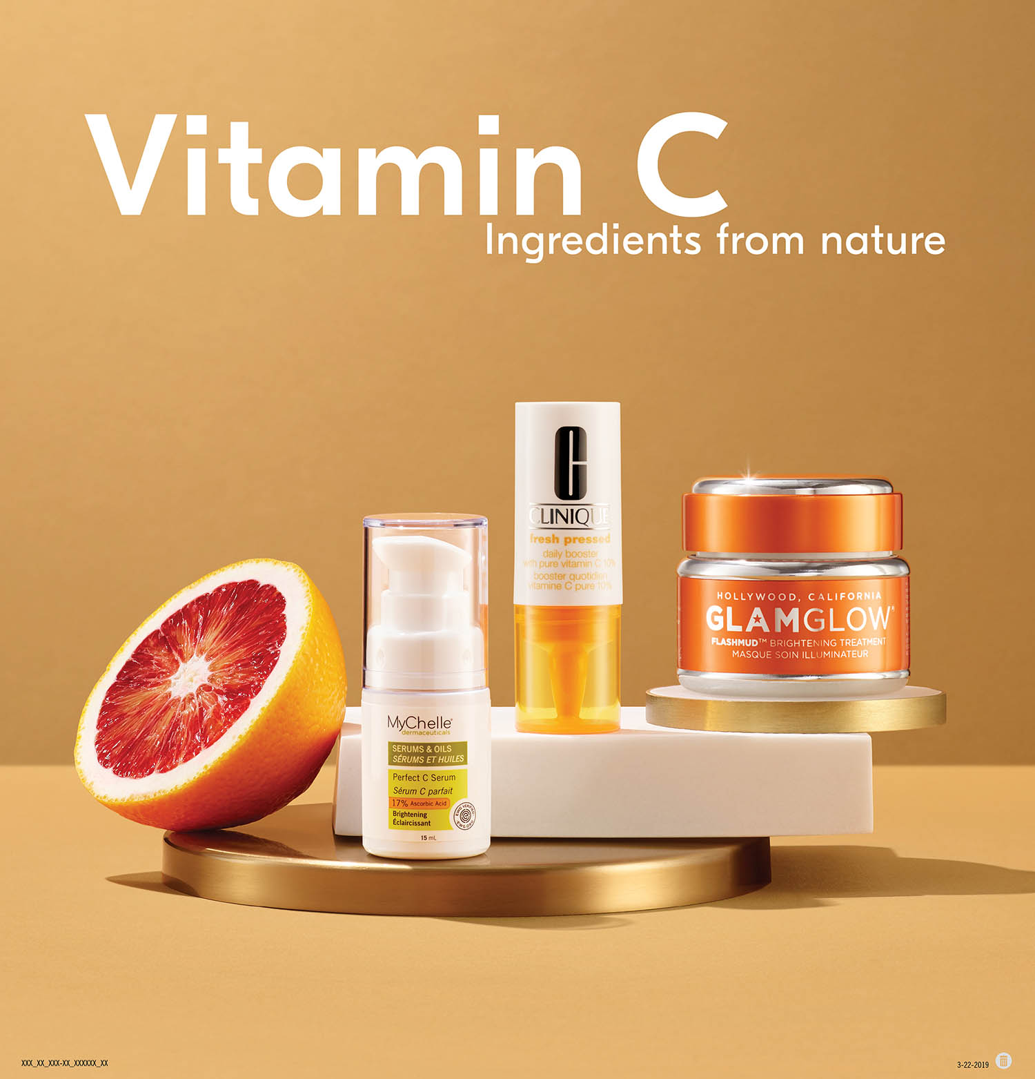0002-19B Naturals & Indies Etagere_Sign-BB_12x12.5_(ETG-SGN) VitaminC.jpg