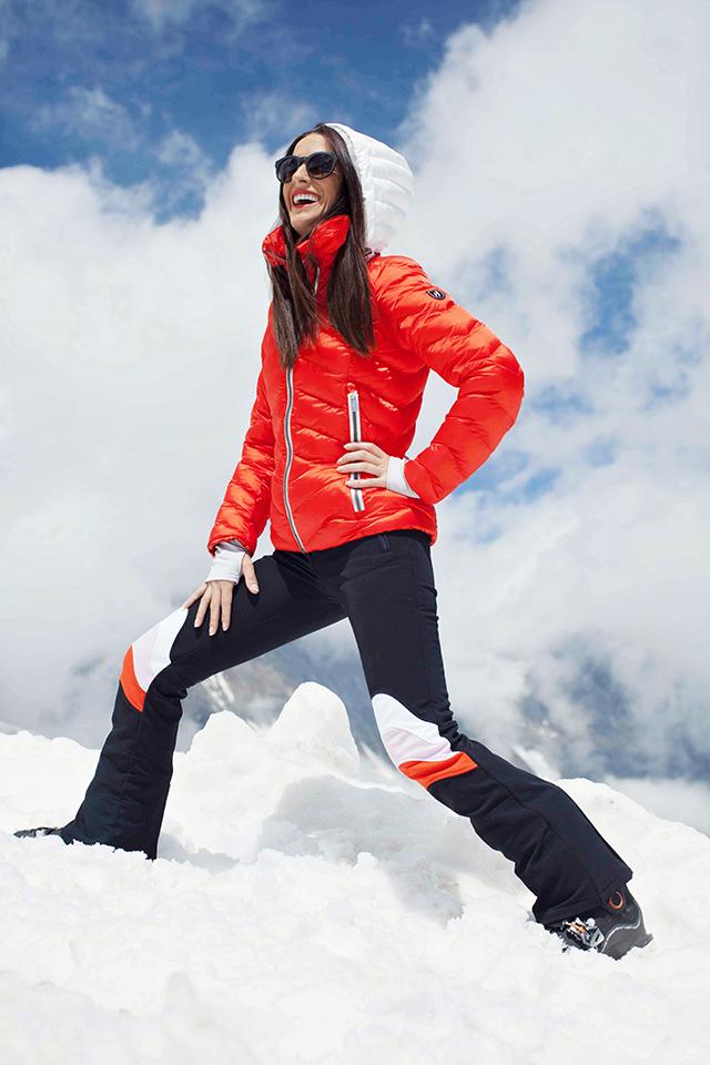 459_SportingLife_fashion.jpg