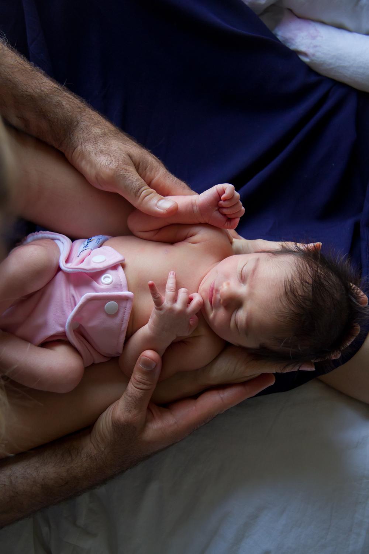 newborns-12-2.jpg
