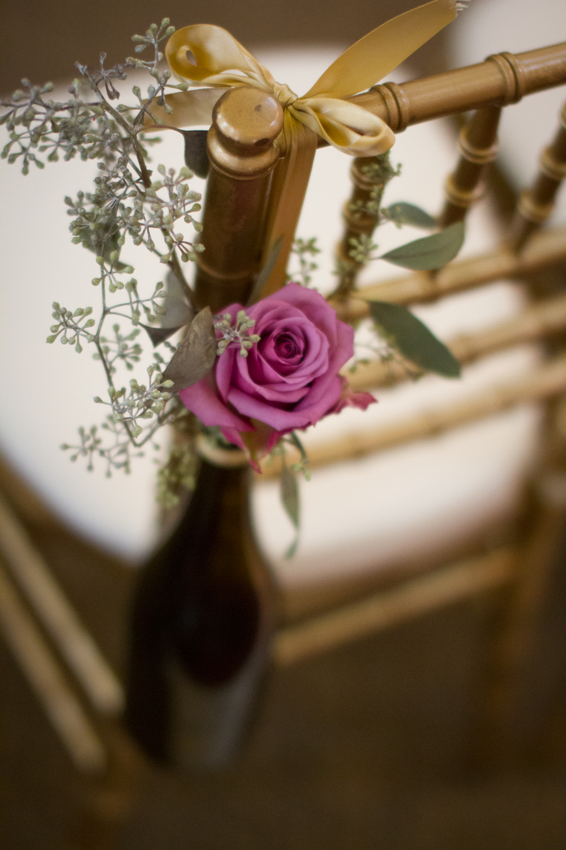 Weddings-7-3.jpg