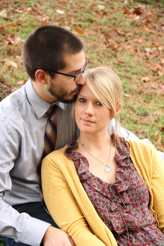 Engagements-5-2.jpg