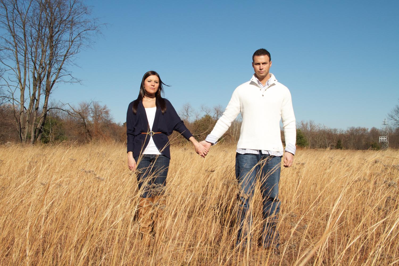 Engagements-7.jpg