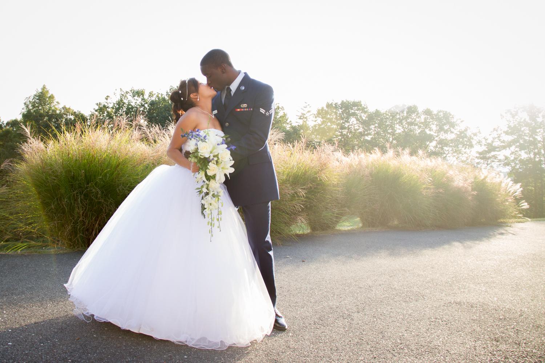 Weddings-7-4.jpg