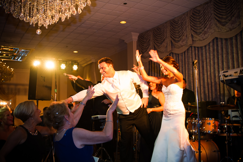 Weddings-21.jpg