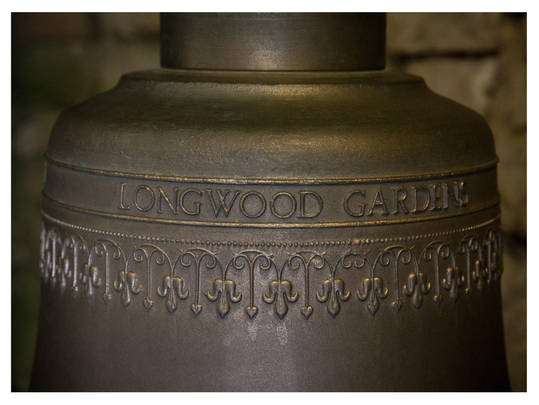 Longwoods-20.jpg