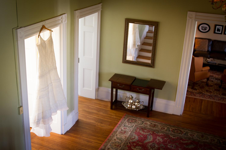 Fall Wedding-1.jpg