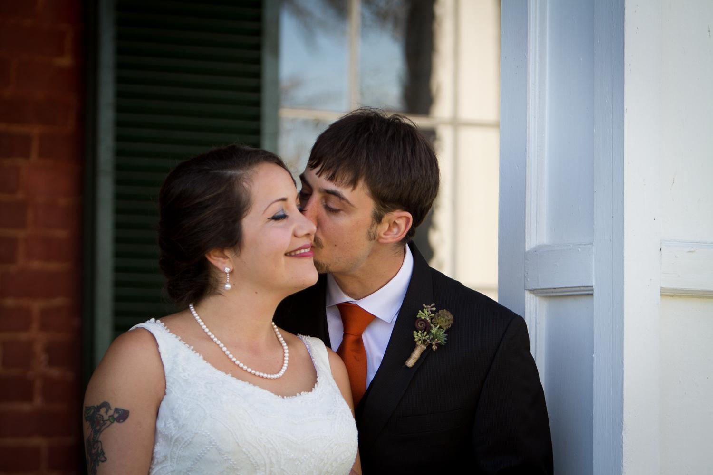 Fall Wedding-5.jpg