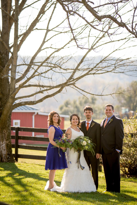 Fall Wedding-6.jpg