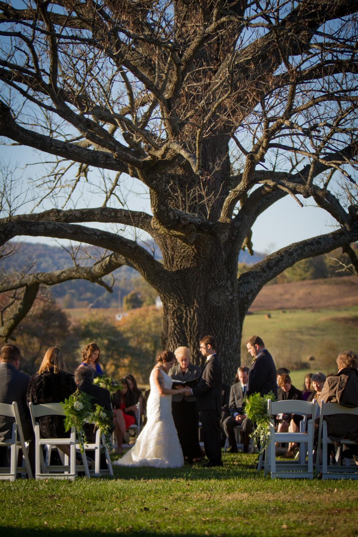 Fall Wedding-8.jpg