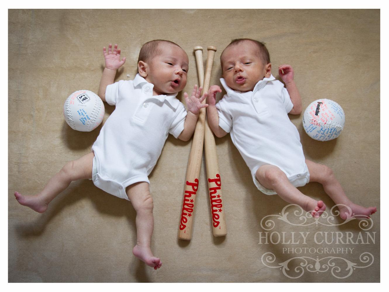 Twins-29.jpg