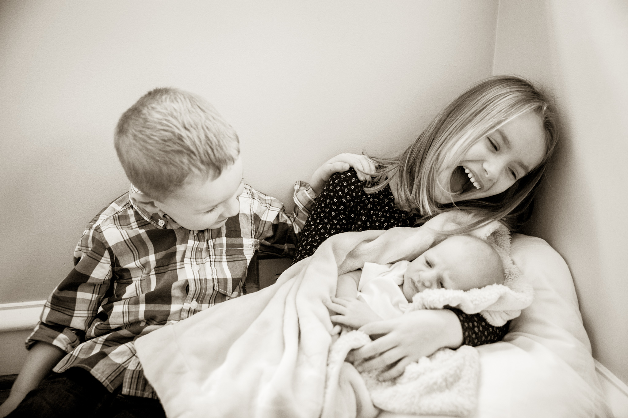Newborn (3 of 18).jpg