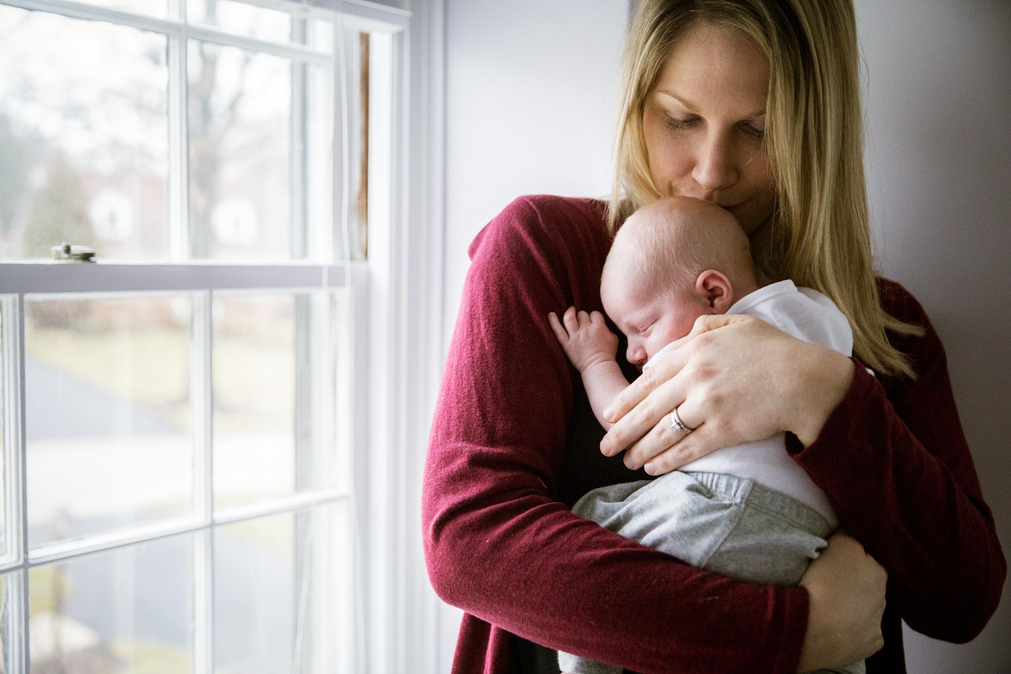 Newborn (15 of 18).jpg