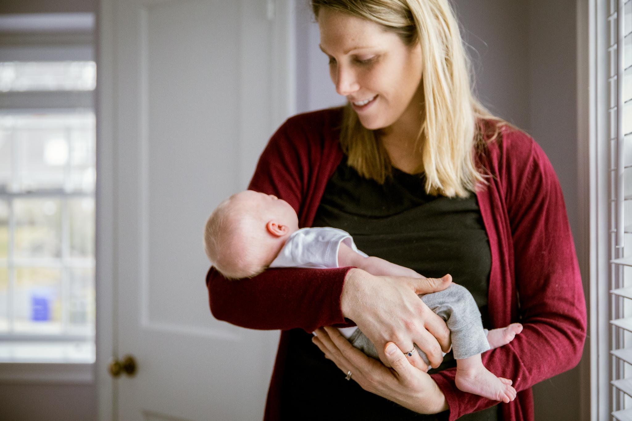 Newborn (17 of 18).jpg