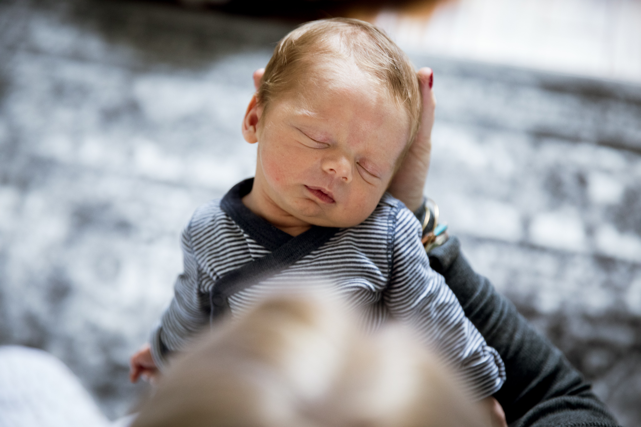 Newborn (23 of 39).jpg