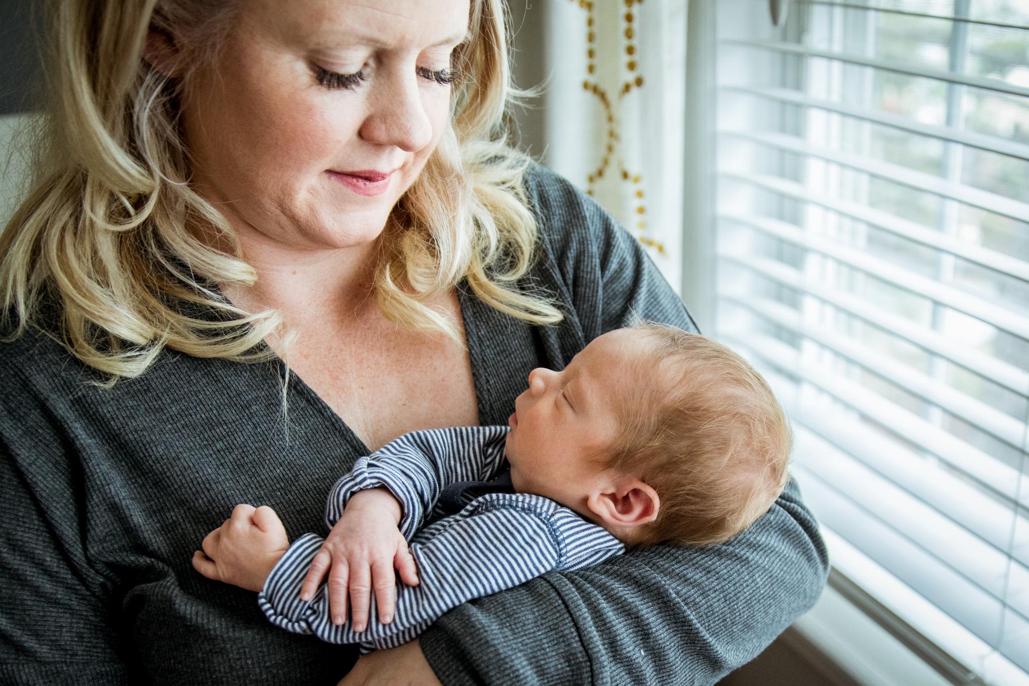 Newborn (31 of 39).jpg
