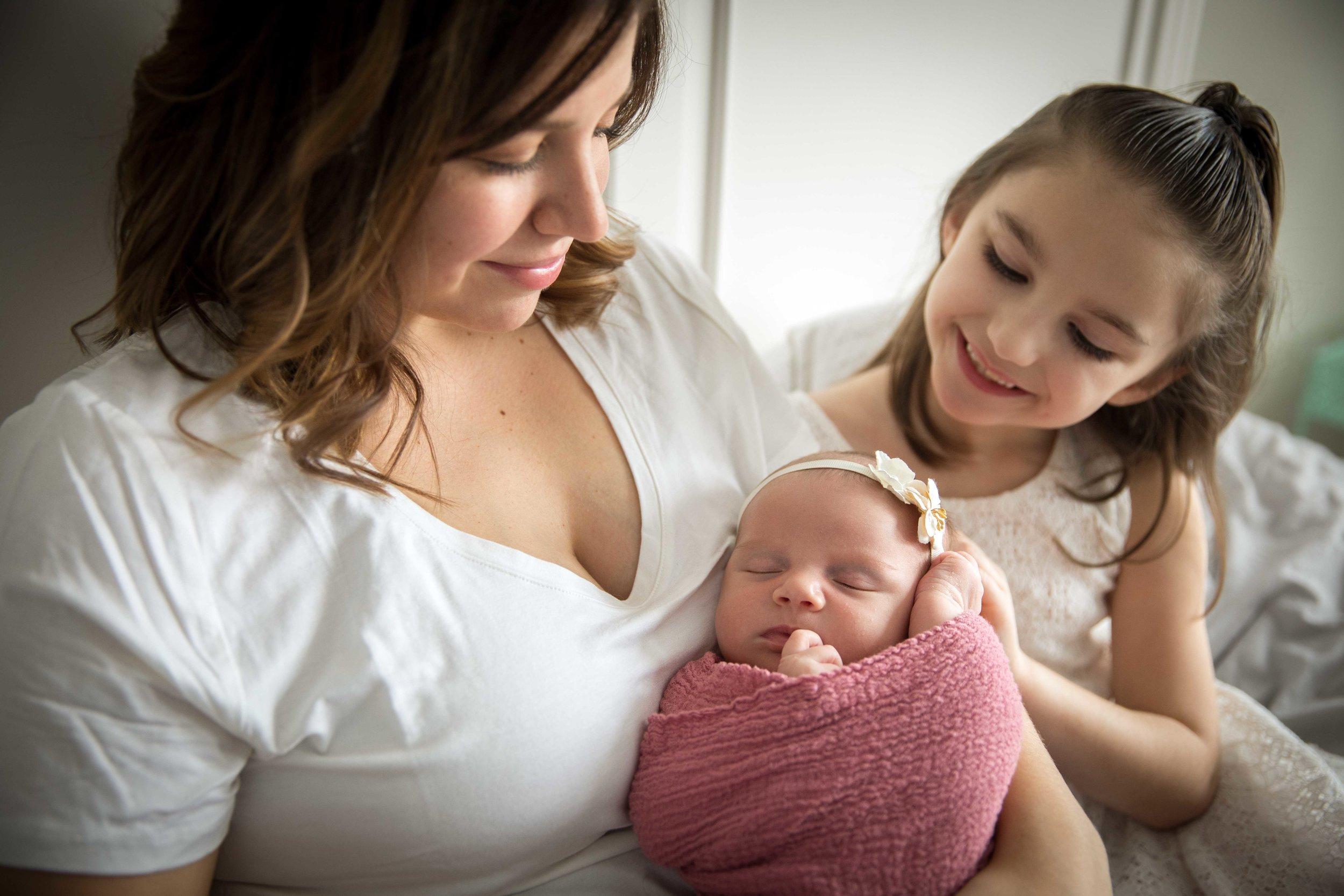 Newborn (5 of 23).jpg