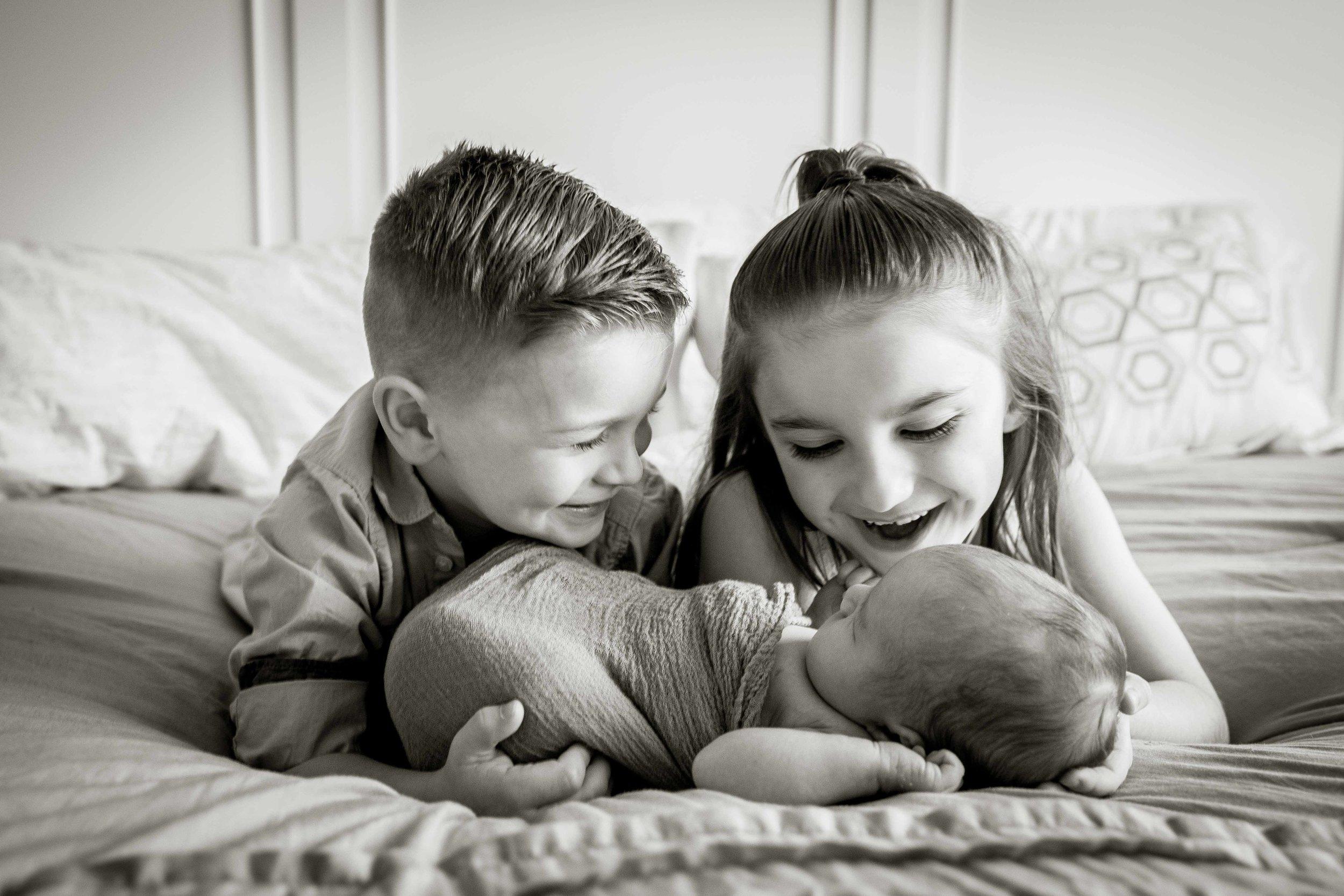 Newborn (11 of 23).jpg