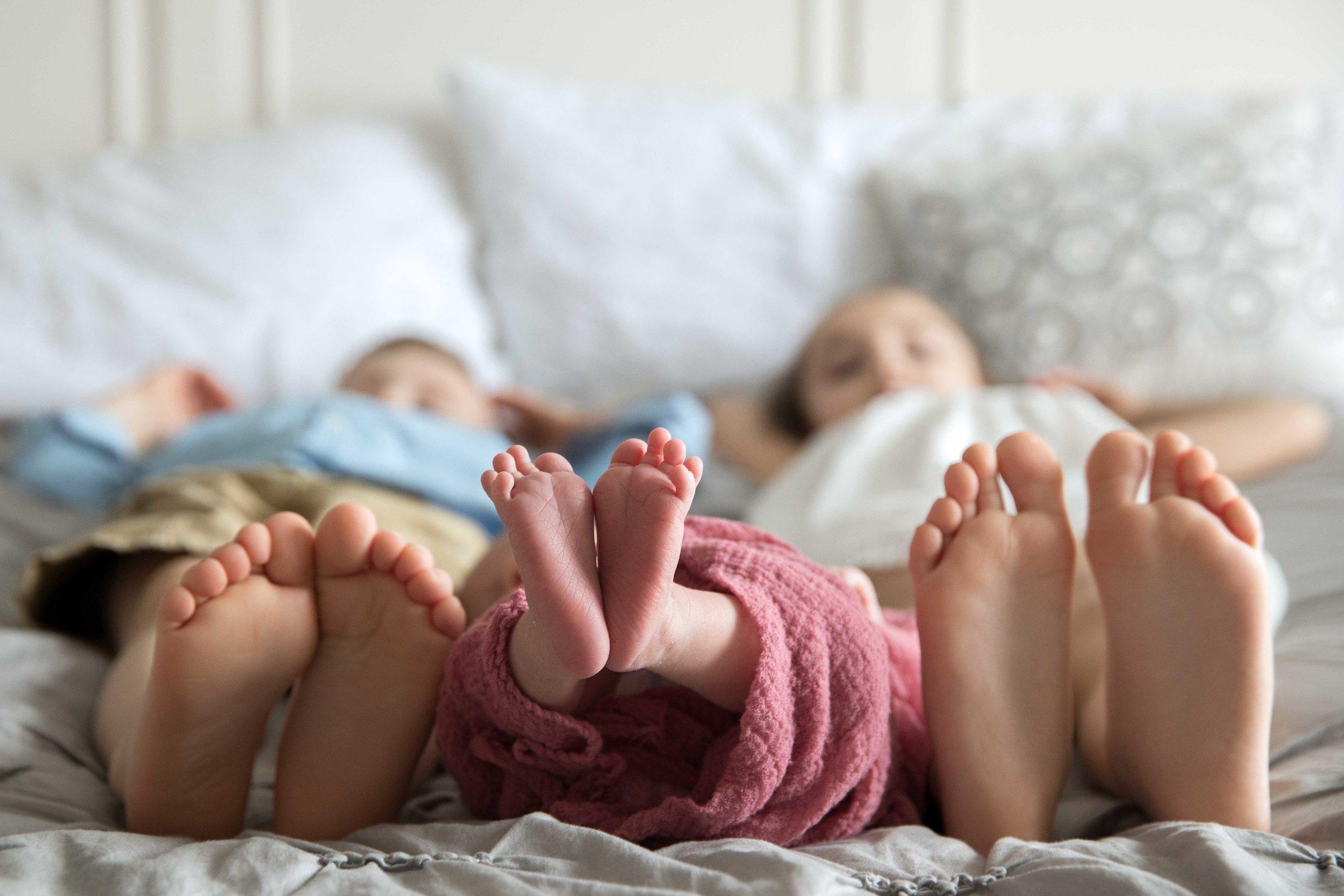 Newborn (12 of 23).jpg