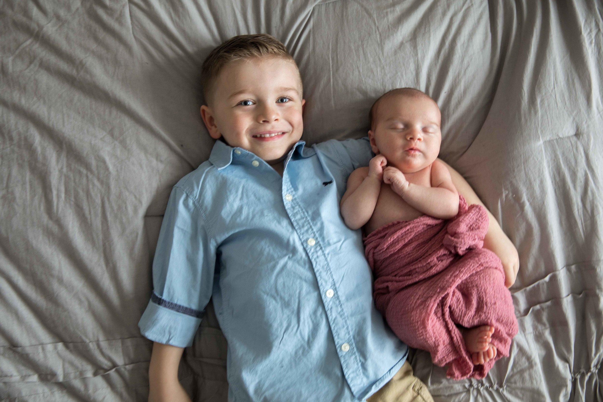 Newborn (13 of 23).jpg