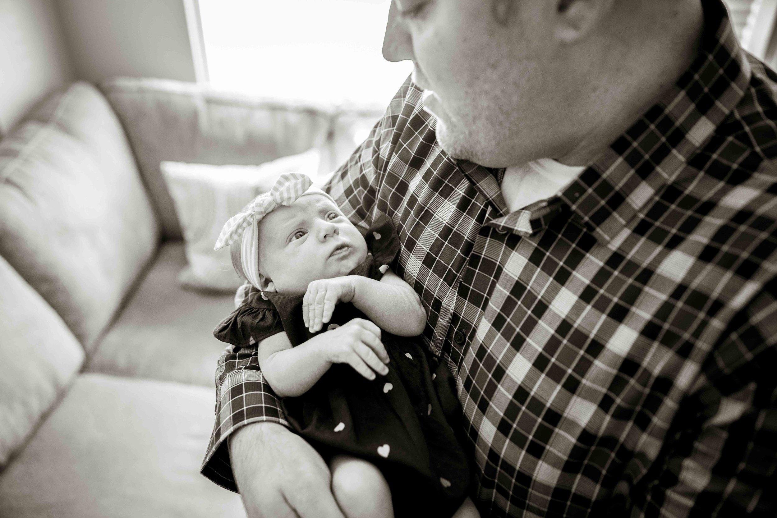 Newborn (2 of 5).jpg
