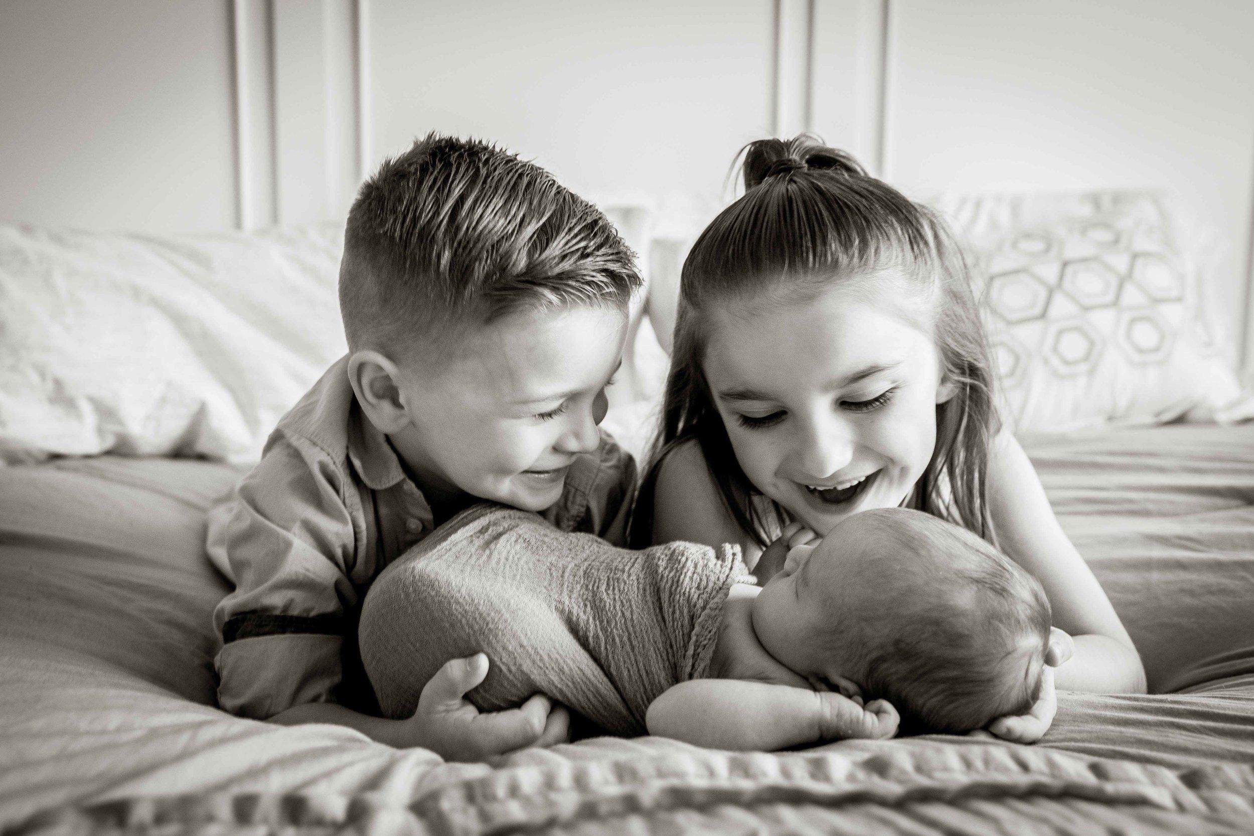 Newborn (3 of 6).jpg