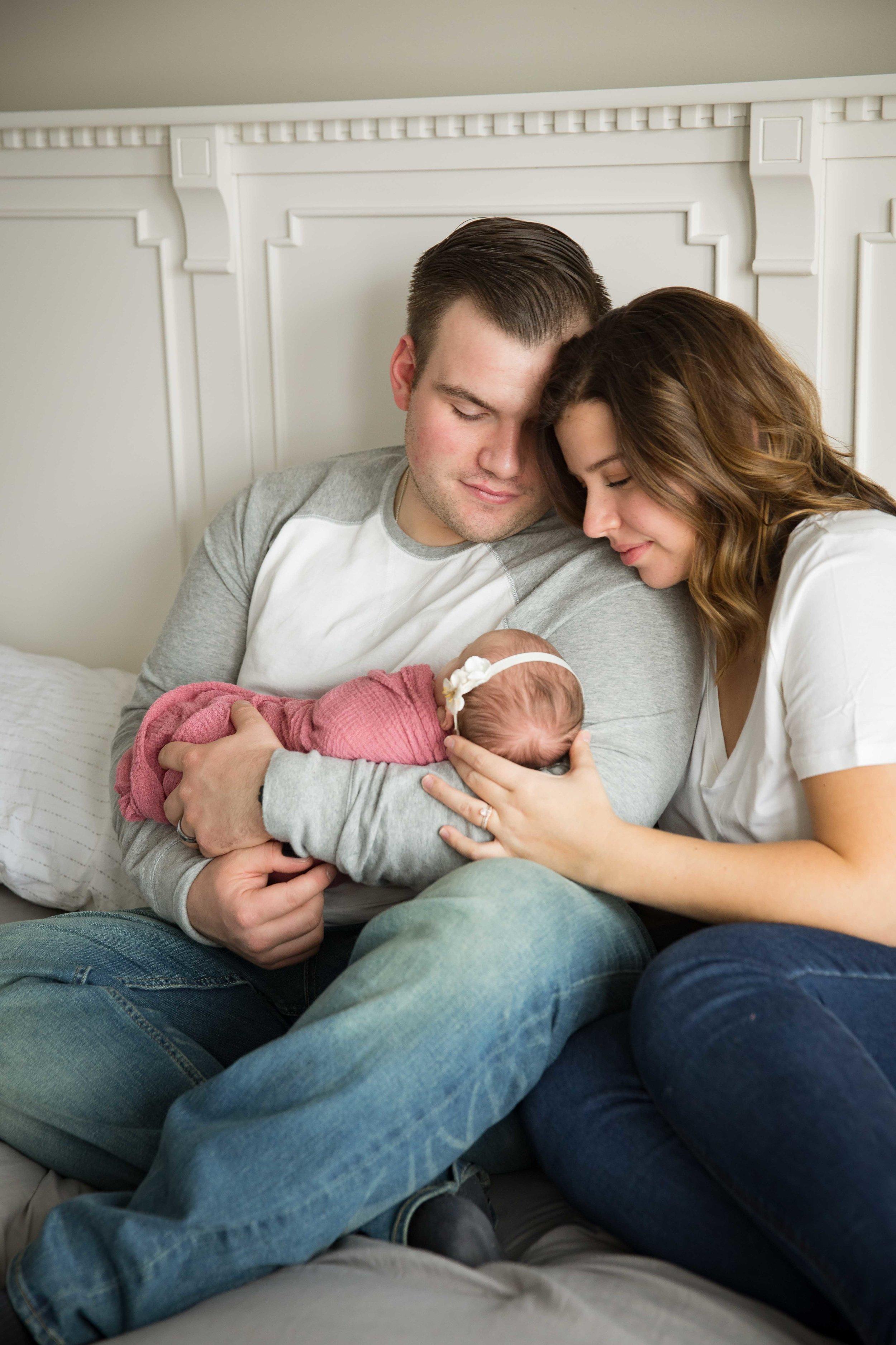 Newborn (4 of 6).jpg