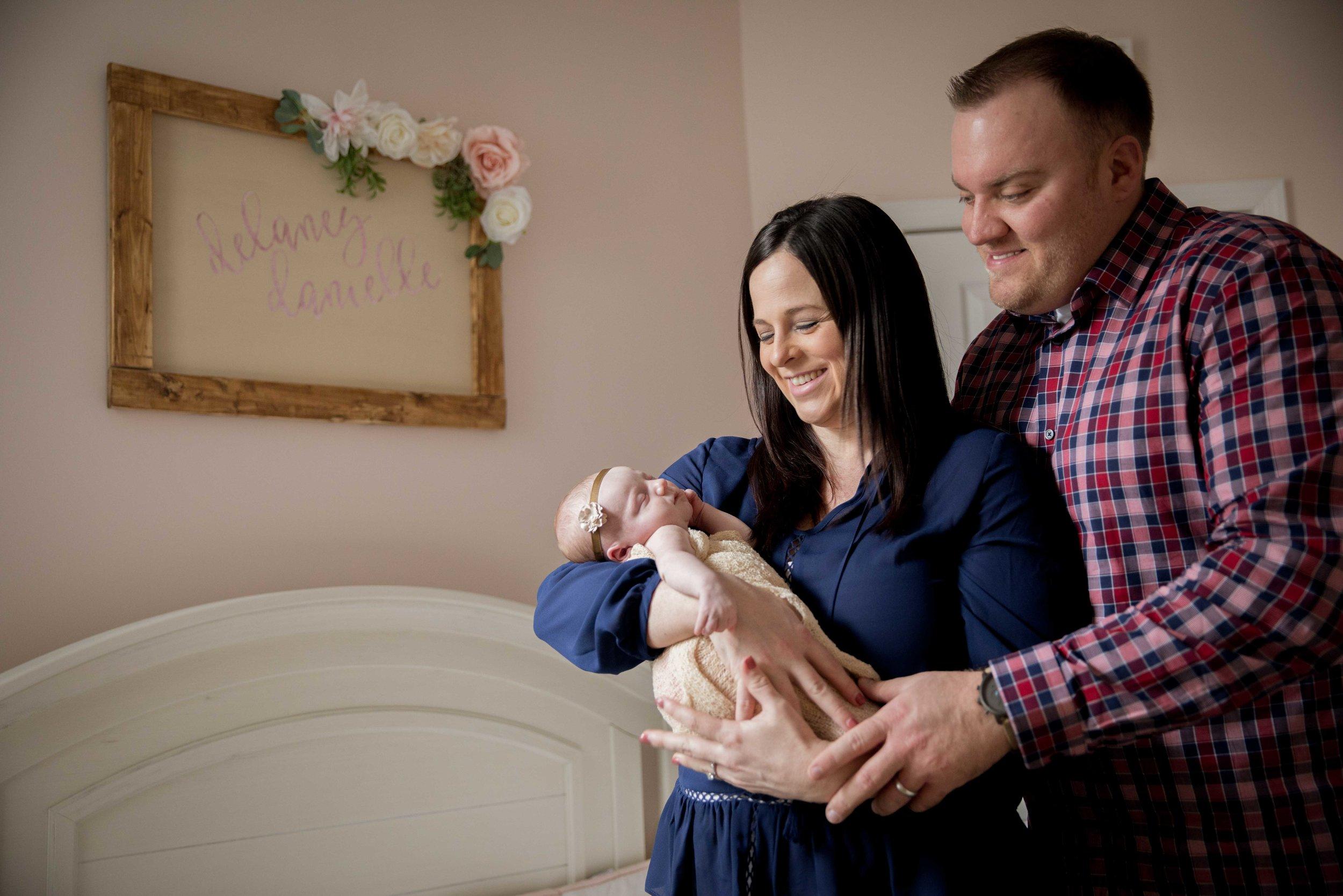 Newborn (5 of 5).jpg