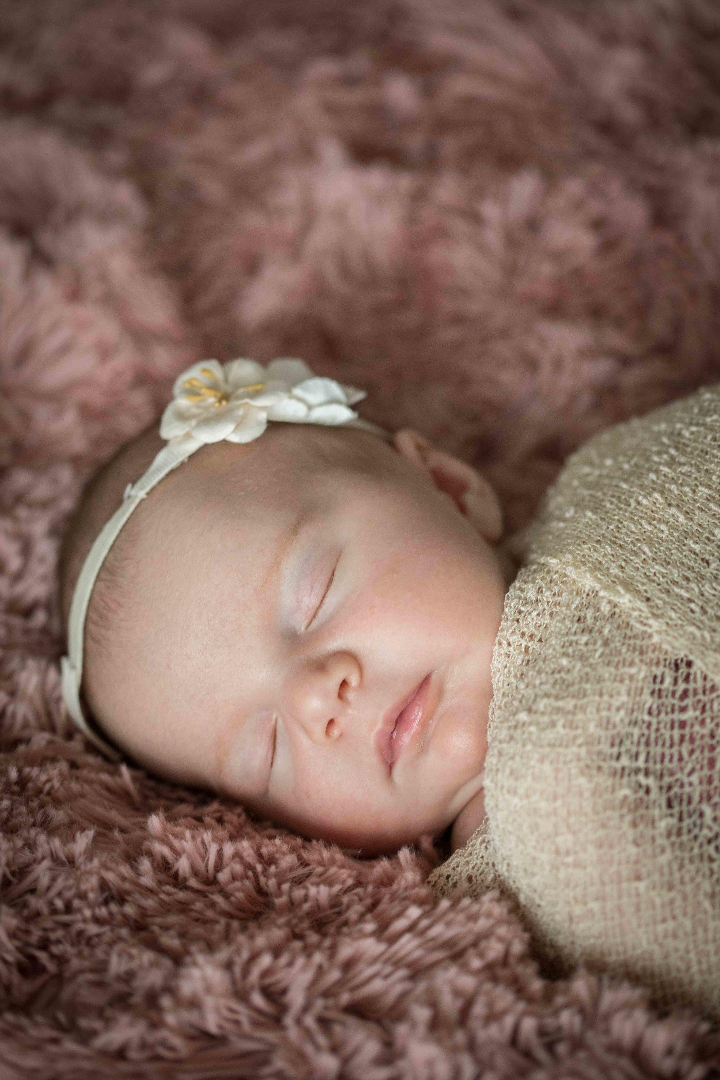 Newborn (6 of 6).jpg